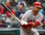 Los Angeles Angels: Down But Not Out?