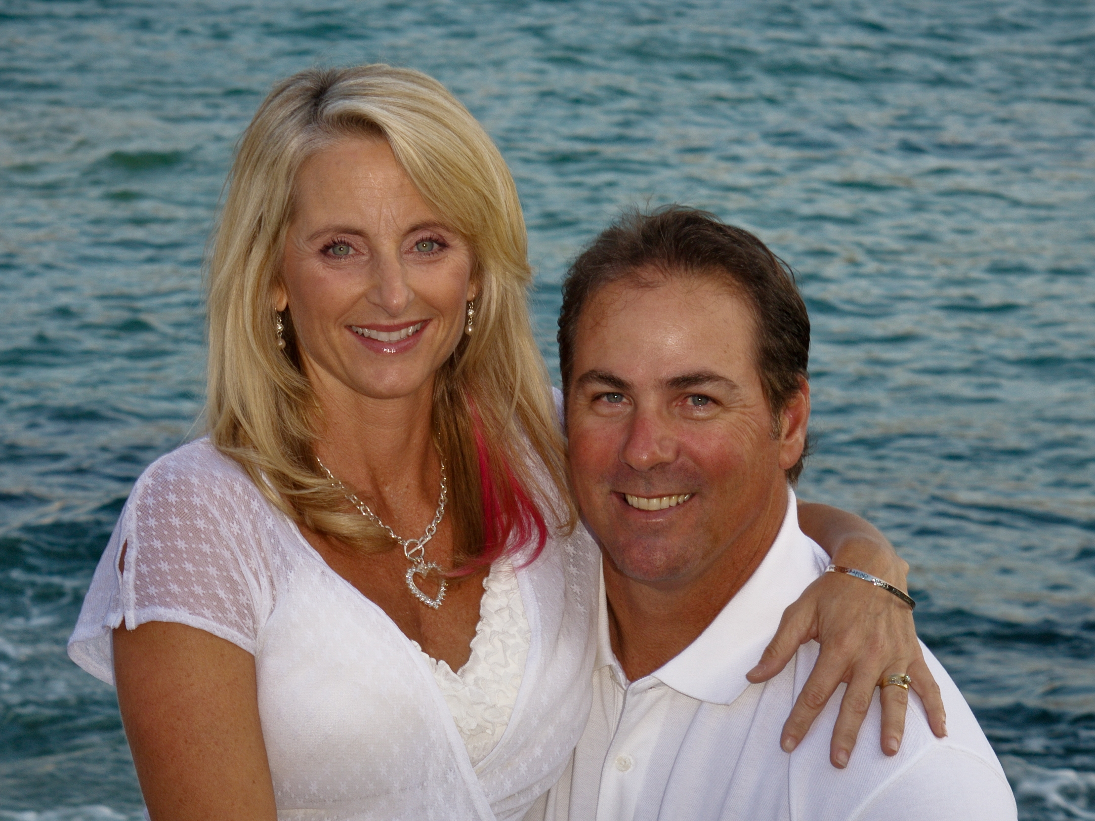 5 Ways To Keep Your Pro Sports Marriage Healthy The