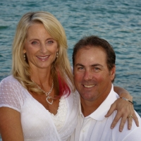 5 Ways to Keep Your (Pro Sports) Marriage Healthy:  The Annie Berryhill MLB Guest Blog