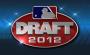 2012 MLB DraftPreview