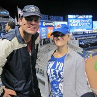 The End of a Baseball Journey in 2012(30+6)