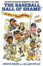 """""""The Baseball Hall of Shame: The Best of Blooperstown"""" by Bruce Nash and Allan Zullo: Baseball BookReview"""