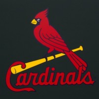 St. Louis Cardinals Roster For 2013:  State Of The Union