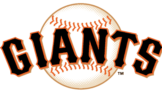 The Giants currently sit in 3rd place in the NL West - 2 Games behind the Arizona Diamondbacks.  With the amount of extra baseball games they have played the last three years in the Post Season, it would be okay to inject some fresh youth into the lineup.