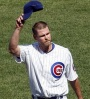 Kerry Wood and the Unfulfilled Career