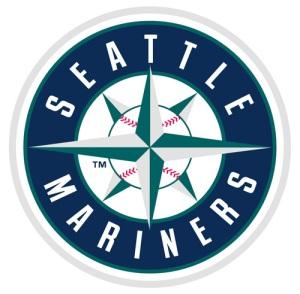 Mariners-web-logo