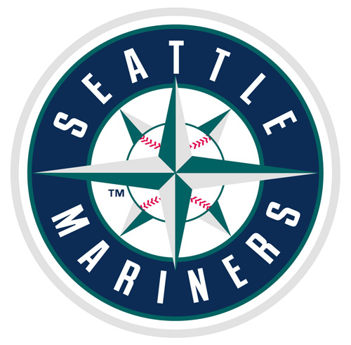 The Mariners have had 10 different run totals in their 1st 12 games, after crushing through the Angels for a 4 - 1 record, the A's held them to some smaller totals, and they also pasted the Rangers 7 - 1 last night.  If the Mariners can score  9 runs in their game versus Texas this evening, they would win this contest.