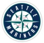 Seattle Mariners Payroll in 2013: And Contracts Moving Forward