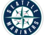 Have the Mariners Just Given Up On 2016?