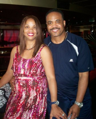 marla and jesse barfield