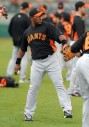 Can Miguel Tejada Provide Any Value for the Orioles in2012?