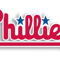 The Philadelphia Phillies Prospects + Organizational Depth Charts For All Affiliates - 2014 (MLB + MiLB)