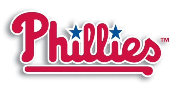The year started with the struggles of one of their ace pitchers, followed by injuries off and on to other key players.  With Halladay potentially coming back at the end of the year, plus talk of possibly signing him to an incentive laden contract for 2014, added with a new deal for Chase Utley, the Phils are hoping to extend their chance of a contender for one more year.  Improved play from Domonic Brown and Ben Revere (before being hurt) - has cause for optimism in 2014.  They will need to find a 3B, Catcher and 3rd OF, however that won't require the farm being spent.  Today we examine the possible moves by Ruben Amaro Jr.  at the Trade Deadline