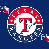 The 2013 Texas Rangers Roster: State of The Union