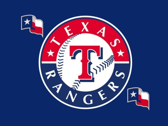 The 2013 Texas Rangers Roster: State of The Union   MLB Reports