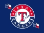 How All Of The Texas Rangers Hitters Were Acquired (2014 RosterTree)