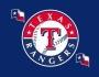 How All Of The Texas Rangers Hitters Were Acquired (2014 Roster Tree)