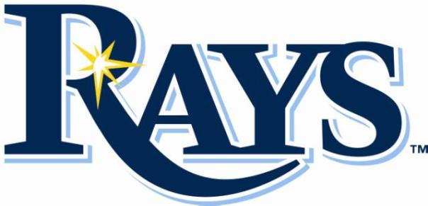 The Rays led the Major Leagues last year in ERA (3.19) and were 3rd in team SO.  They also converted 50 of 58 Saves.  Even more impressive was that they were 45-31 with a 2.60 ERA after the ALL-Star Break.  They traded veterans Wade Davis and James Shields away for top level prospects.  Will they be able to duplicate their 2012 numbers with their young talented pitchers improving the club internally?