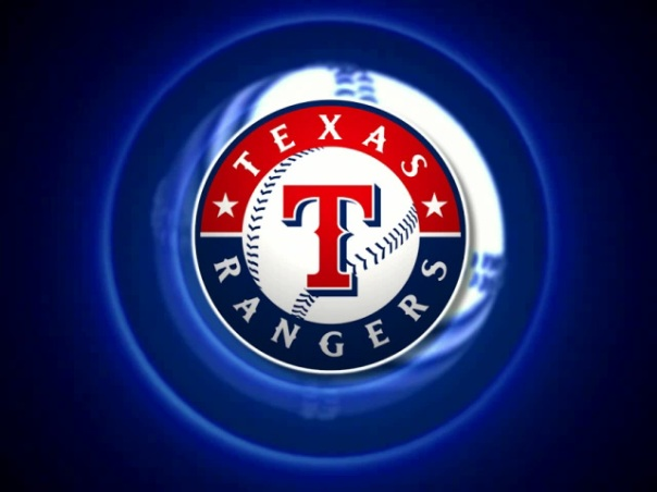 The Rangers were one strike from finishing off the 2011 World Series and beating the St. Louis Cardinals.  The fanbase has still supported the club since.  The team will need to win a World Series to take the sting off of that Series