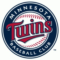Twins: Is it Time to Blow Up the Team in Minnesota?
