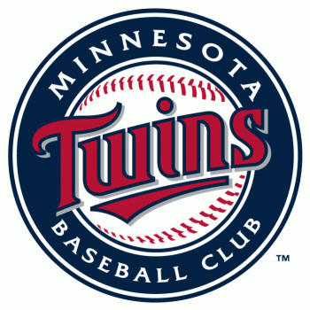 The Twins hands down have one of the best farm systems in Major League Baseball. The pitching is going to create a hard staff to beat and the bats won't get cold. If you can combine some of these guys with the already proven Joe Mauer and Justin Morneau, the Twins might not be too far away from being major contenders for a World Series in the near future.