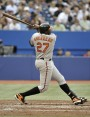 Vladdy will help the Blue Jays in 2012