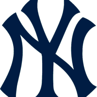 Yankees Update: Week 4 - The Injuries Mount Yet They Are Still The Bronx Bombers!