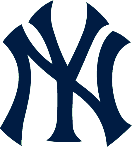 As the Yankees enter May, they do so in second place trailing their rivals, the Boston Red Sox. This is a surprise for many who thought that Boston and New York would struggle in 2013.