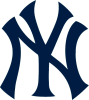 New York Yankees Organizational Rosters + Salaries + Depth Charts – (MLB + MiLB)