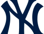 The New York Yankees Hitting Roster In 2013: State Of The Union Part 1