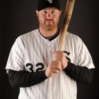 Adam Dunn: The New Dave Kingman?