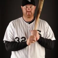 Adam Dunn: The New Dave Kingman?