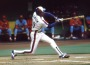 The Montreal Expos Draft And Signing Record Was Outstanding: Part 1-Hitters