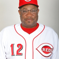 Reds Sunday Select: Is Dusty Baker the Right Manager in Cincy? And the Premiere of the Billy Hamilton Report