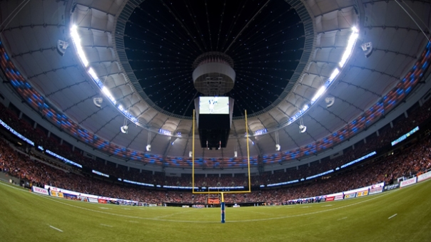 bc place roof 2