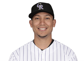 Gonzalez would be a perfect trade piece to bring into the Royals. At entering his age 30 year the Rockies OF is coming off a 40 HR season and only makes $37 MIL or the next 2 campaigns. Trading for a guy like him would be way easier than using the route of Free Agency for the Royals.