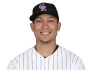 Carlos Gonzalez:  Committing Superstar Fraud in Colorado