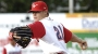 """""""Just A Minor Perspective:  Through the Eyes of a Minor League Rookie"""" – By Eric Pettis: Guest MLBBlog"""