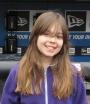 Barry Enright Interview: Haley Smilow Talks Baseball with the Arizona DiamondbacksPitcher