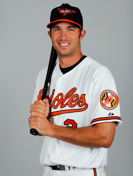 Hardy is one of the best offensive Shortstops (just winning the Silver Slugger for the AL)  in the game - and is a Gold Glove recipient from 2012 and 2013.  The O's have some decisions to make past next year on who to keep.  The Orioles did not have many problems scoring this past campaign.  With Machado being able to slide back to his natural position at SS, and a couple of other options for 3B, the team could stand to receive a nice Starting Pitcher in Hardy.  A team like the Cardinals would be perfectly suited for such a notion.