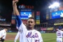 MLB Reports Monthly Power Rankings:  June 2012