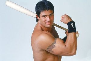 Jose Canseco:  MLB Hero or Villain?