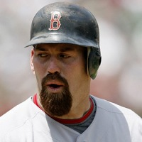 Kevin Youkilis: (The Greek God Of Walks) Can Still Help A Ball Club