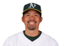 The Future of Kurt Suzuki in Oakland:  Long Term Catcher or Trade Bait