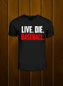 Sports Swag:  Baseball Clothing BrandReview