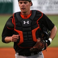 Posey or Wieters: Which Young MLB Catcher Has the Bigger Upside? The Friday Faceoff