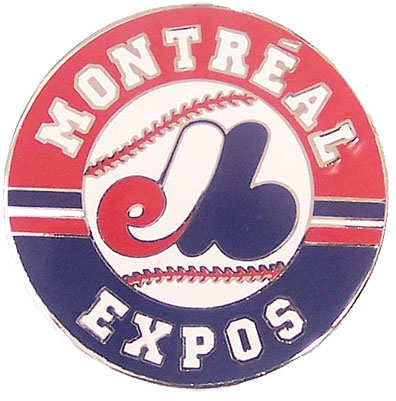 It is almost fitting in a way that the Montreal Expos moved to Washington, as you are talking about 1 of 2 teams in the MLB currently, that have never played (other is Seattle)  in a World Series before. The Expos/Nats club is now completed its 46th season in the MLB.