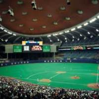 Canadian MLB Expansion Or:  Should The Jays Play At Least 1 Series In Vancouver + Montreal Per Year?