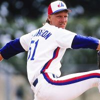 Montreal Expos Drafting Record Part 2: The Pitchers