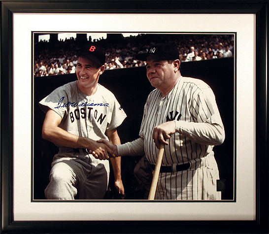 The baseball memorabilia industry may be slowing down from recent generations of over production - but that does not mean that the hobby is dying.  There are Millions of valuable collectibles out there.